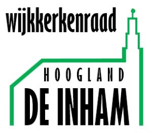 Wijkkerkenraad Hooglandx